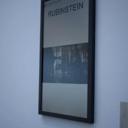 oslona monitora LCD
